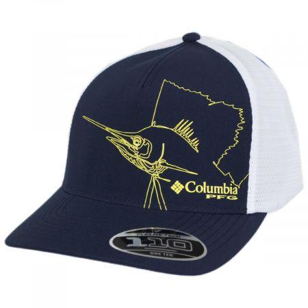 Columbia Sportswear SIZE: ADJUSTABLE