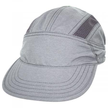 Ultra Trail Strapback Baseball Cap