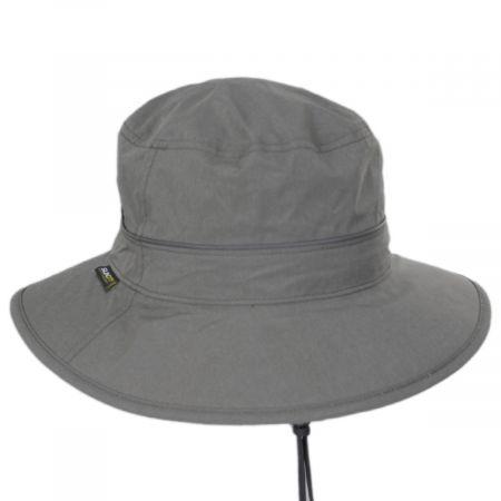 Waterproof Storm Bucket Hat