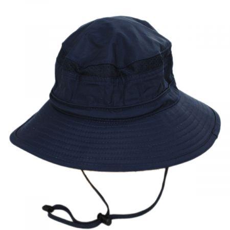 Kids' Fun 'n Sun Bucket Hat
