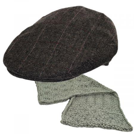 Village Hat Shop Euston To Infinity And Beyond! Bundle