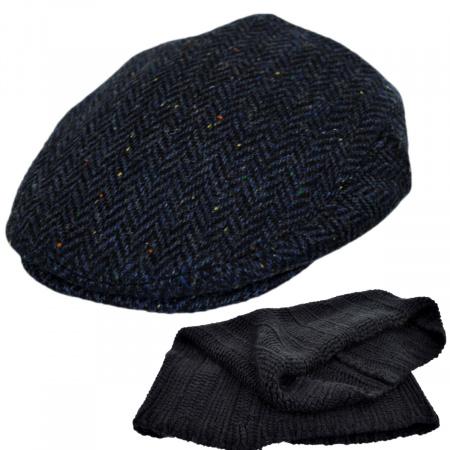 Village Hat Shop Warmer Together Bundle