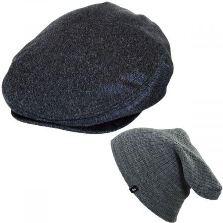 Village Hat Shop Classic Meets Contemporary Bundle