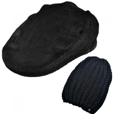 Village Hat Shop Texturize Your Wardrobe Bundle