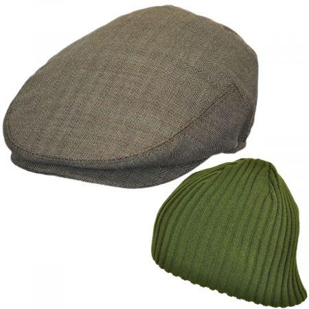 Village Hat Shop Wardrobe Basics Bundle