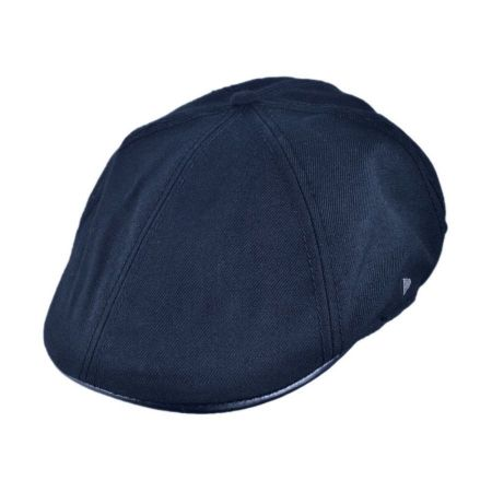 EK Collection By New Era - Runty Duckbill Ivy Cap
