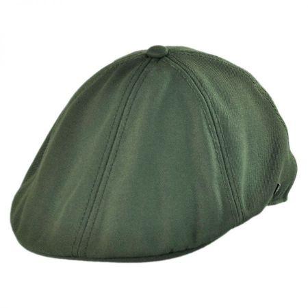 Runty Duckbill Ivy Cap