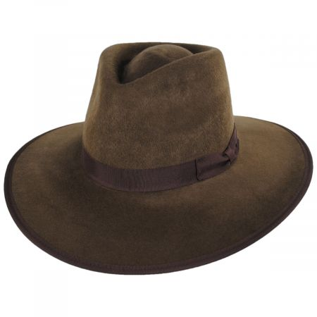 Brixton Hats SIZE: XS