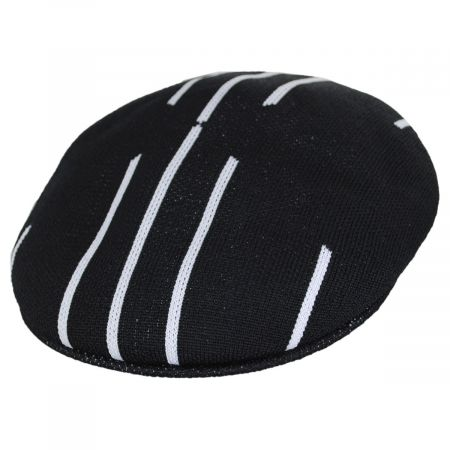 X-Top Striped Tropic 504 Ivy Cap