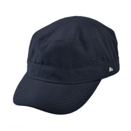 EK Collection by New Era Size: XL