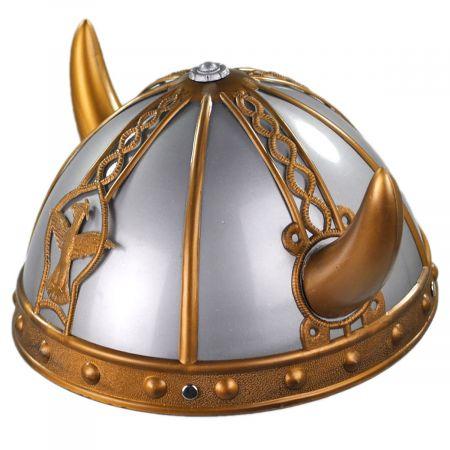 Jacobson Kids' Viking Helmet Hat