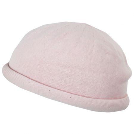 Roller Cotton Beanie Hat alternate view 7