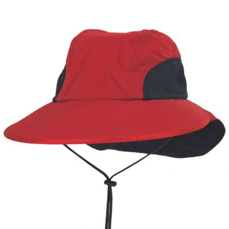Sport Hat alternate view 6