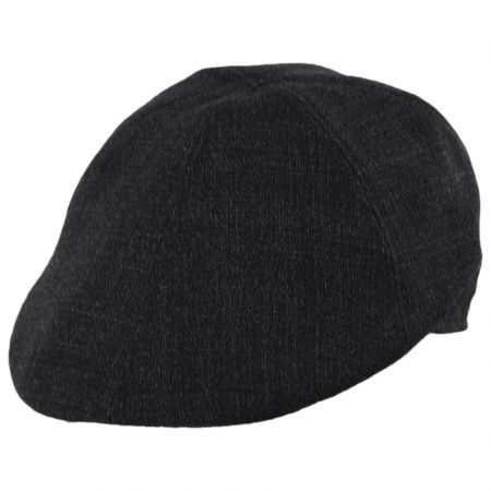 Baskerville Hat Company SIZE: M