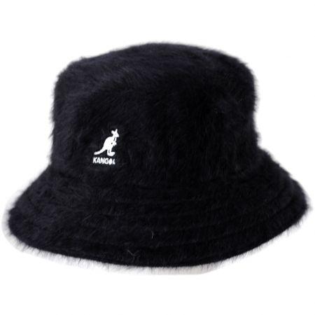 Furgora Bucket Hat