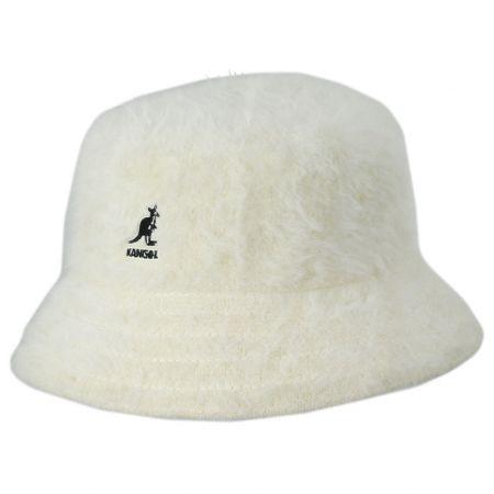 Furgora Bucket Hat alternate view 5