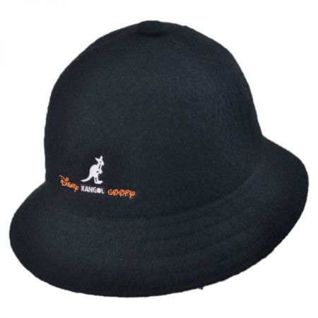 Kangol Disney Casual Bucket Hat