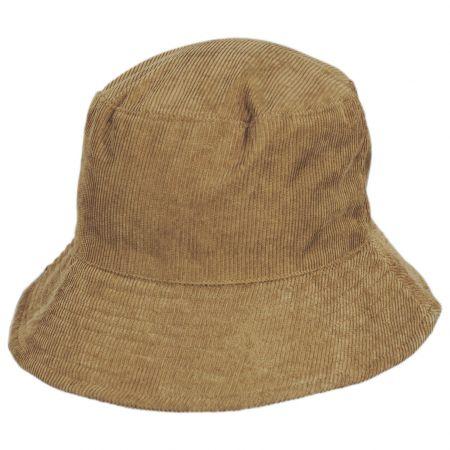 Verdo Corduory Bucket Hat alternate view 5