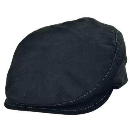 Mayser Hats Size: L