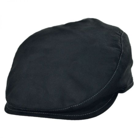 Mayser Hats Adjustable Felix Ivy Cap