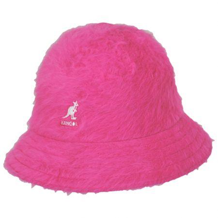 Furgora Casual Bucket Hat
