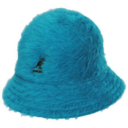 Furgora Casual Bucket Hat alternate view 3