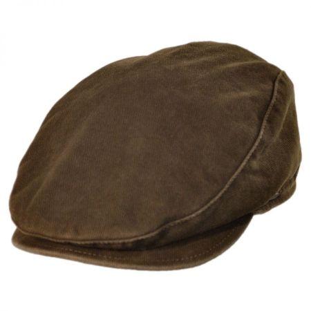 Mayser Hats SIZE: 58CM