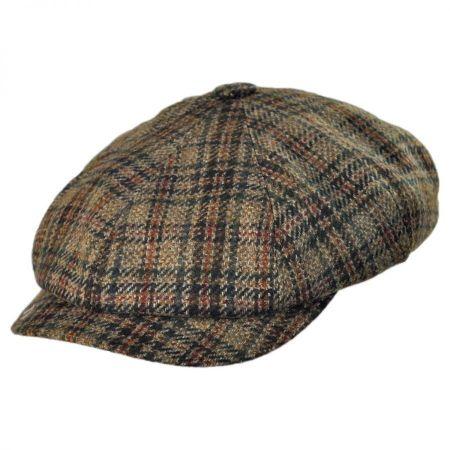Mayser Hats SIZE: 59CM