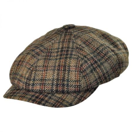 Mayser Hats Size: 61
