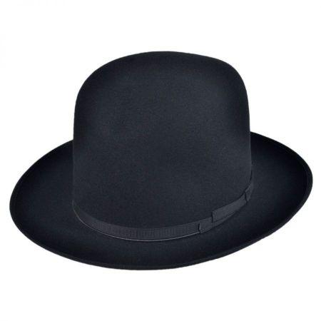 F.A.B. Fedora Hat