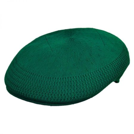 Samuel L. Jackson P2i Golf Tropic 504 Ventair Ivy Cap