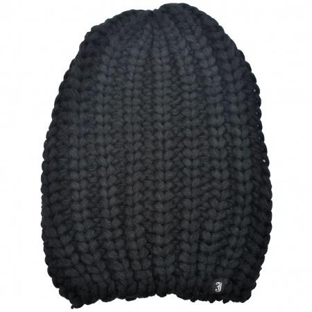 Soho Knit Beanie Hat alternate view 5