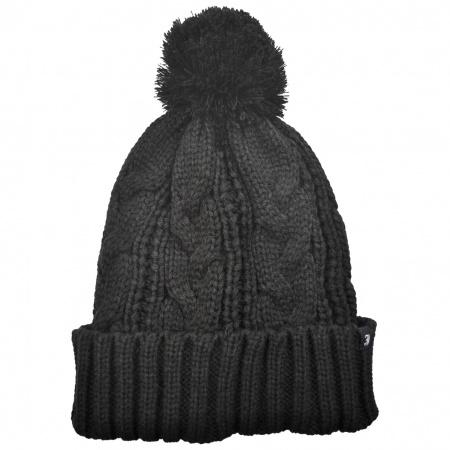 Jaxon Hats Brooklyn Pom Knit Beanie Hat All 29aa0cf6f8b