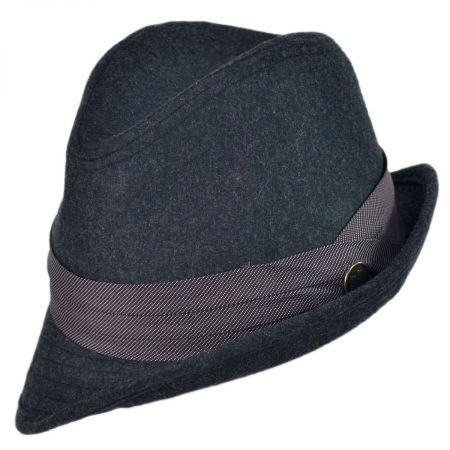 Goorin Bros Miss Ayu Fedora Hat