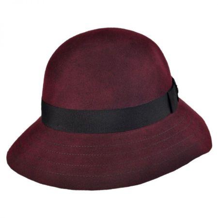 Goorin Bros Ms. Holloway Floppy Hat