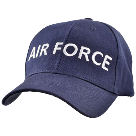 B2B Air Force Baseball Cap