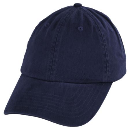 B2B Lo Pro Baseball Cap