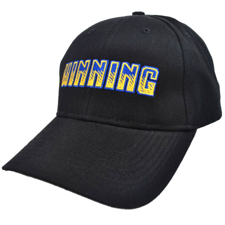 B2B Winning Baseball Cap