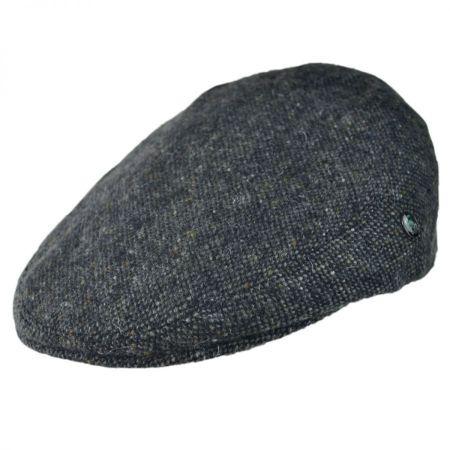 City Sport Caps Size: L
