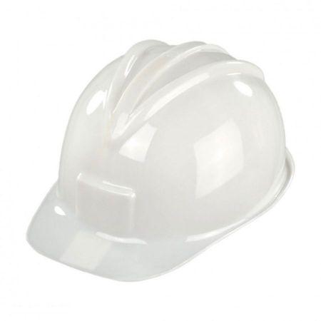 Jacobson Costume Construction Helmet