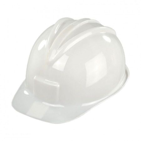 Jacobson Construction Helmet