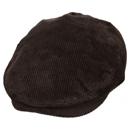 Corduroy Ivy Cap alternate view 6