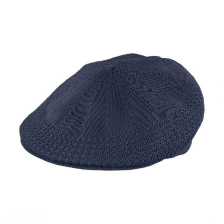 Jaxon Hats Summer Ivy Cap
