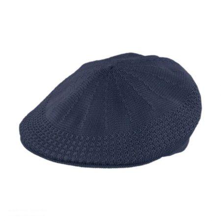 Jaxon Hats Summer Ivy Cap