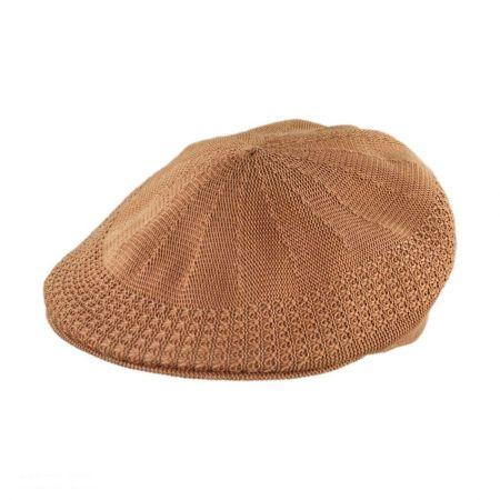 Summer Ivy Cap
