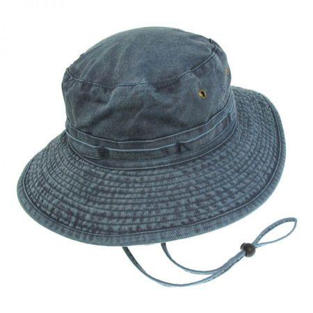 Village Hat Shop VHS Booney
