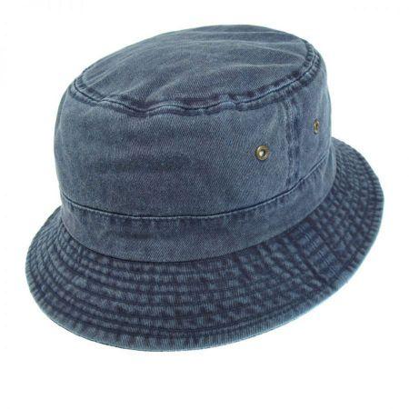 Village Hat Shop Size: M