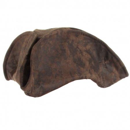Elope Pirate Jack Hat