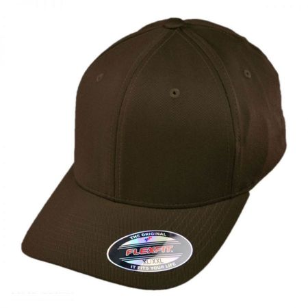 plain fitted baseball caps uk wholesale blank combed twill cap