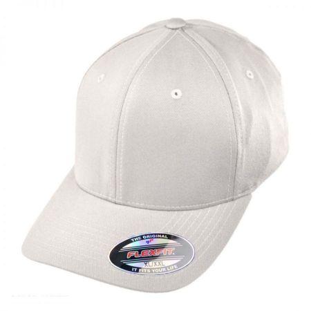 Flexfit Flexfit - Mid-Pro Combed 7 3/8 - 8 Baseball Cap